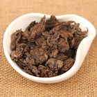 2008 Spring Aged Golden Bud Lao Cha Tou Old Nugget Puer Tea Old Tea Nubs Ripe