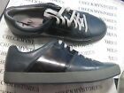 NEW  Tsubo Aratus PREMIUM LEATHER OXFORD DRESS CASUAL ATHLETIC  COMFORT SHOES