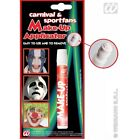 Makeup Applicator Stick for Face Body Paint Stage Accessory