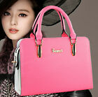 Hot Fashion Women Handbag Hobo Satchel Tote Purse Bags Shoulder Messenger Bag