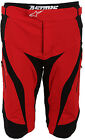 Alpinestars Drop Bike Shorts Mens