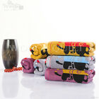 Minni Mouse 36*75cm BRAND New Cotton Fast Drying Travel Camping Sport Hand Towel