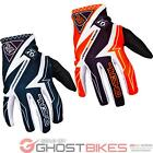 Oneal Matrix Racewear Kids 2016 Motocross Gloves Lightweight Junior MX Dirt Bike