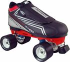 Pacer Tarmac F400 Indoor Speed Skate Men Size 4-12