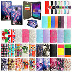 For Samsung Galaxy Note 8 Luxury Wallet Flip Magnetic Stand Leather Case Cover
