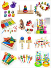 Baby Educational Kids Children Intellectual Developmental Wooden Toy Gift Hot