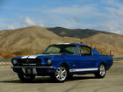Ford+%3A+Mustang+NO+RESERVE+MUSTANG+FASTBACK+GT350