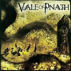 VALE OF PNATH-VALE OF PNATH (EP) CD NEW