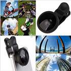 0.4X Super Wide Angle Magnification Camera Lens Universal for Mobile Phone DZ88