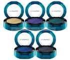 MAC Colour Drenched MAGIC OF THE NIGHT Pigment Eye Shadow HOLIDAY *YOU CHOOSE*