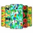 HEAD CASE DESIGNS TROPICAL PARADISE HARD BACK CASE FOR NOKIA PHONES 1