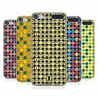 HEAD CASE DESIGNS CHATTERNS HARD BACK CASE FOR APPLE iPOD TOUCH MP3