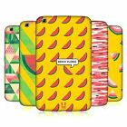 HEAD CASE DESIGNS WATERMELON PRINTS HARD BACK CASE FOR SAMSUNG TABLETS 2