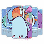HEAD CASE DESIGNS SEA CREATURES HARD BACK CASE FOR SAMSUNG TABLETS 1