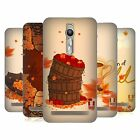 HEAD CASE DESIGNS AUTUMN HARD BACK CASE FOR ONEPLUS ASUS AMAZON