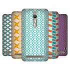 HEAD CASE DESIGNS SOLEFUL HARD BACK CASE FOR ONEPLUS ASUS AMAZON