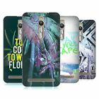 HEAD CASE DESIGNS TROPICAL TRENDS HARD BACK CASE FOR ONEPLUS ASUS AMAZON