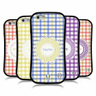 HEAD CASE DESIGNS DOILY INSPIRATIONS HYBRID CASE FOR APPLE & SAMSUNG PHONES