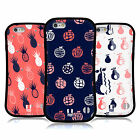 HEAD CASE DESIGNS FRUITY DOODLES HYBRID CASE FOR APPLE & SAMSUNG PHONES