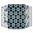 HEAD CASE DESIGNS JAPANESE TIE DYE SOFT GEL CASE FOR APPLE SAMSUNG TABLETS