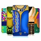 HEAD CASE DESIGNS CITY RUNWAY SOFT GEL CASE FOR NOKIA PHONES 1