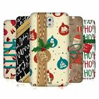HEAD CASE DESIGNS CHRISTMAS GIFTS SOFT GEL CASE FOR SAMSUNG PHONES 2