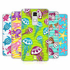 HEAD CASE DESIGNS SEA PRINTS SOFT GEL CASE FOR LG PHONES 3