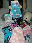 XXSMALL Yorkie,Dog & Cat  fleece sweater,shirt washable more in my e-bay store