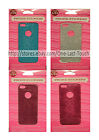 *STICK COVER Decoration Decal PHONE STICKERS For iPhone 5/5s NEW! *YOU CHOOSE*