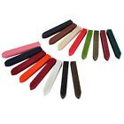 5pcs Classic Cord Wick Vintage Sealing Wax Stamp Stick Letter Wedding 16 Colors