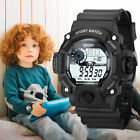 EEEKit for Samsung Gear S2 SM-R720 Replacement Silicone Watch Band Wrist Straps image