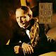 1 CENT CD Healing Hands Of Time - Willie Nelson