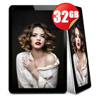"10.1""Inch Google Android 5.1 HDMI Camera Wifi Allwinner Quad Core Tablet PC 32GB"