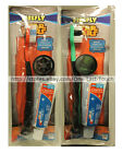 *FIREFLY* 4pc Set STAR WARS Travel Kit TOOTHBRUSH+PASTE+CAP+BAG *YOU CHOOSE*