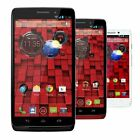 Motorola DROID Ultra XT1080 16GB Verizon Wireless 4G Smartphone