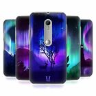 HEAD CASE DESIGNS NORTHERN LIGHTS HARD BACK CASE FOR MOTOROLA MOTO G (3rd Gen)