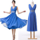 Mother of the Bride/Groom 50's Formal Evening Bridesmaid Wedding Vintage Dress