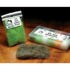 Hareline Ice Dub Fly Tying Materials Assorted Colors