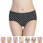 Special Lady Fabric Ultra-thin Sexy Underwear Panties For Women Seamless Briefs