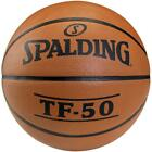 Spalding TF50 Outdoor Basketball Streetbasketball
