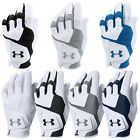 UNDER ARMOUR MENS COOLSWITCH LEFT HAND GOLF GLOVE - NEW FOR RIGHT HANDED UA 2016