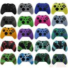 Silicone Rubber Gel Controller Skin Protective Cover for Microsoft Xbox One