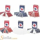 BICYCLE GAFF CARDS - Rider Back Magic Magician Trick Decks Playing Cards