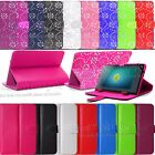 "Universal Flip Case Cover Fits ALCATEL One Touch Pixi 3 (7) 8055 (7""inch) Tablet"