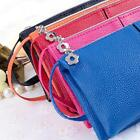 Women's Handbag Shoulder Bag Tote Purse Satchel Messenger Mobile Phone Bag