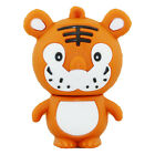 Cartoon Animals model USB 2.0 Memory Stick Flash pen Drive 4GB-32GB P327