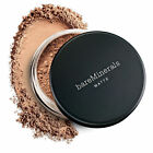 cheap bare minerals