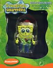 Spongebob Squarepants Christmas Ornament / Patrick - Pick your ornament - GR03