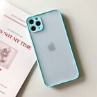 For Samsung Galaxy Shockproof Rugged Hybrid Rubber Hard Phone Cover Case + Gifts