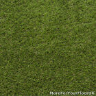 CHEAPEST Artificial Grass 27mm Thick 2m & 4m Wide SPECIAL PRICE Garden Lawn Turf
